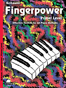 Powerfinger Primer