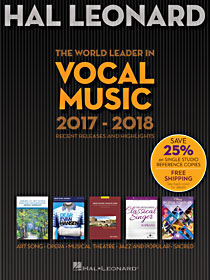 Vocal 25% Off Promotion