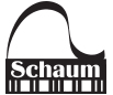 Schaum Publications