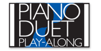 Piano Duet Play-Along